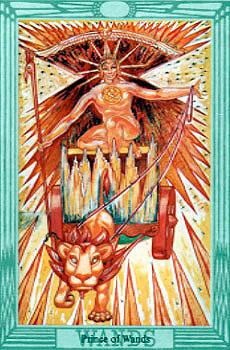 The NACHTKABARETT   The Smashing Pumpkins & The Occult