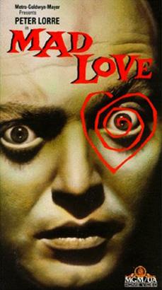 «Безумная Любовь Смотреть Онлайн» — 2003